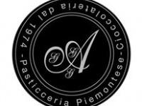 PASTICCERIA PIEMONTESE