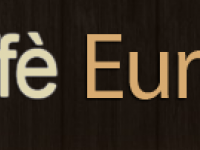 PASTICCERIA CAFFE' EUROPA