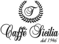 CAFFE' SICILIA
