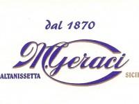 PASTICCERIA GERACI