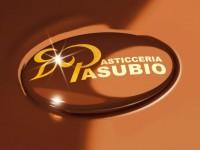 PASTICCERIA PASUBIO